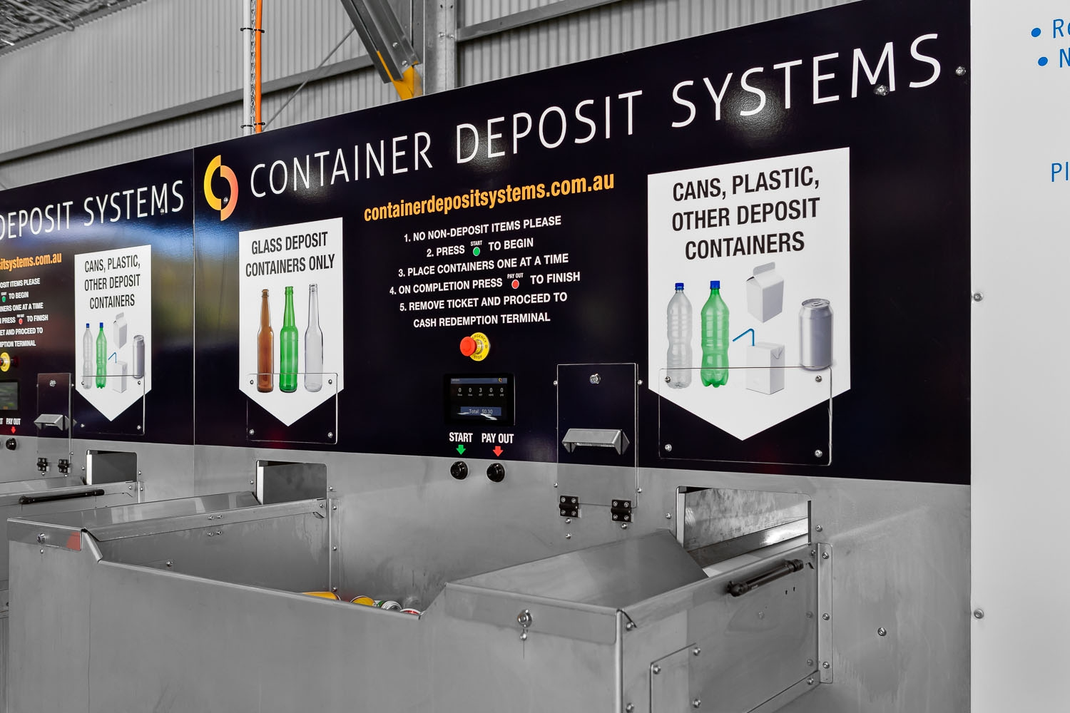 container deposit systems machinery.jpg