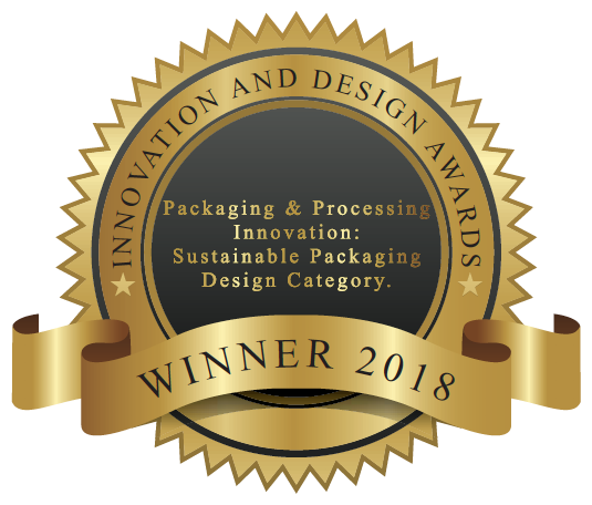 innovation and design award.png