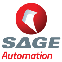 sage automation.png